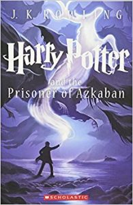 Listen Harry Potter And The Prisoner Of Azkaban Audiobook Free