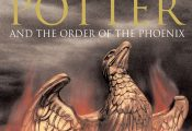 Listen Harry Potter And The Order Of The Phoenix Audiobook